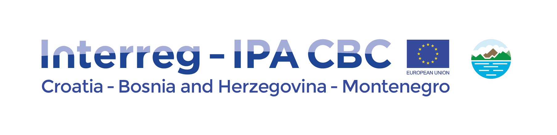 OPŠTA BOLNICA BAR DIO INTERREG IPA PROGRAMA  KROZ PROJEKTE ON TIME I LAB-OP
